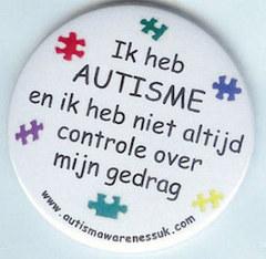 Autisme_en_ik.jpg